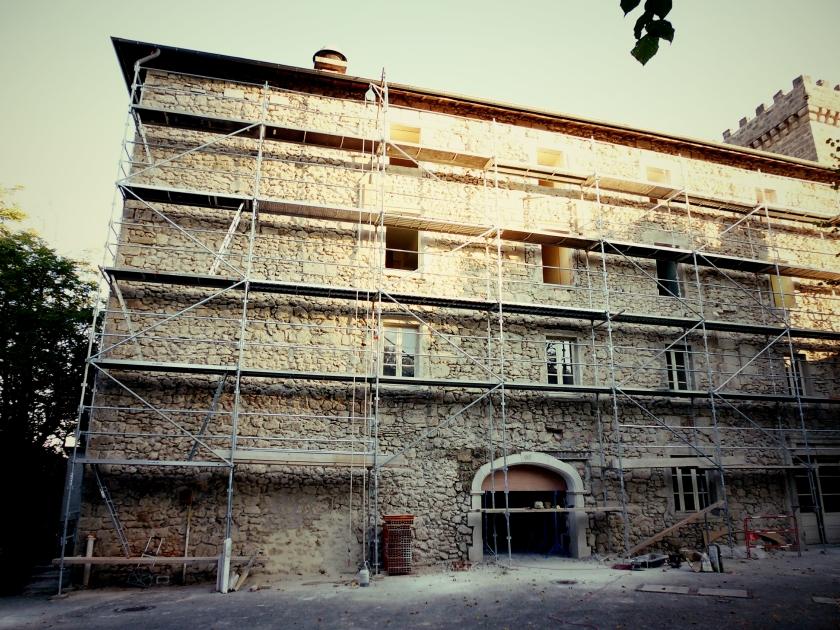 chateau facade.jpg