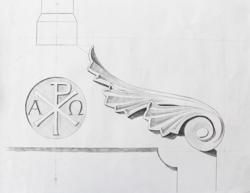 Sculpture Tombe.jpg