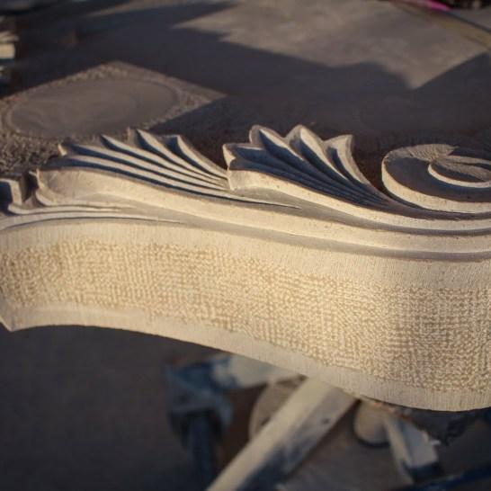 Sculpture Tombe_-2