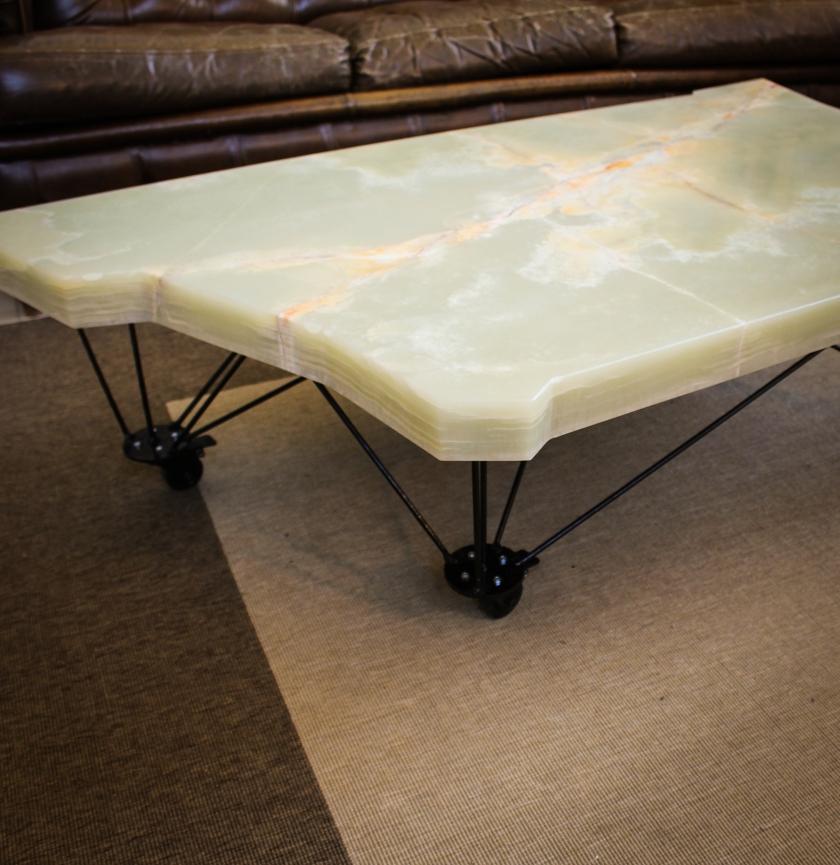 table onyx-17.jpg