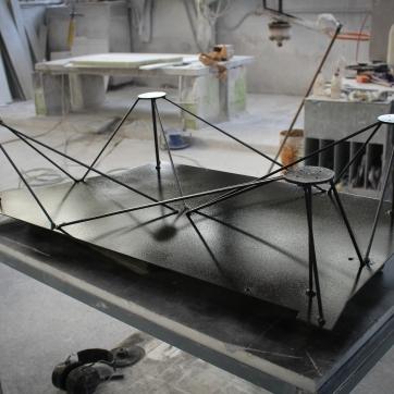 table onyx