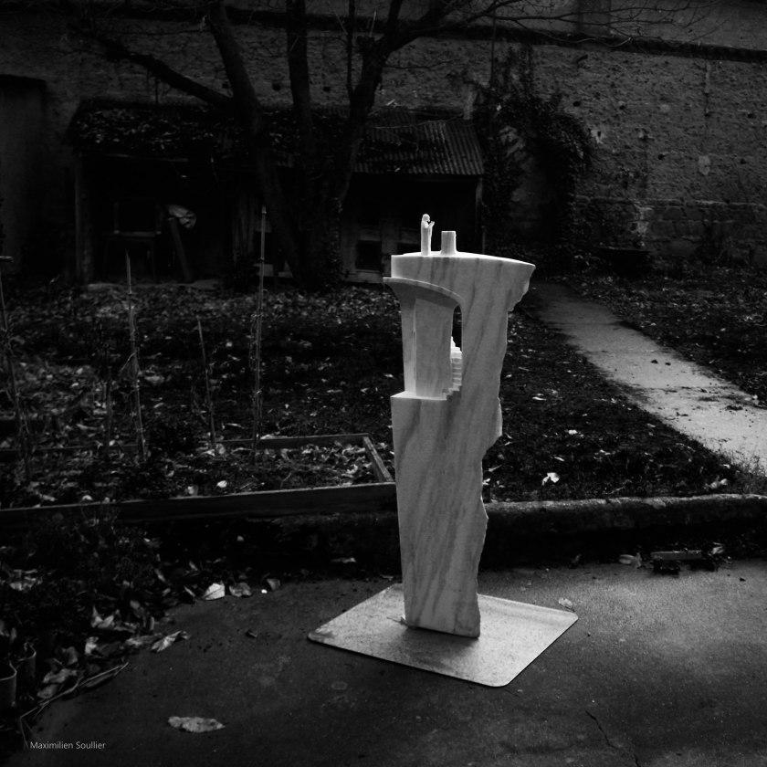 Sculpture Montagne Magique-15.jpg