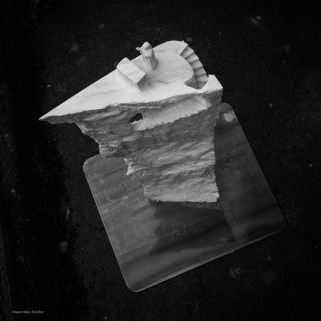 sculpture montagne magique-26