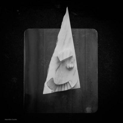 sculpture montagne magique-27