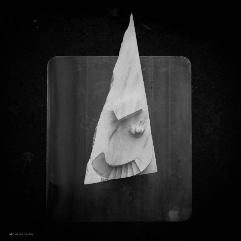 Sculpture Montagne Magique-27.jpg