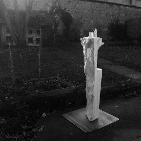 sculpture montagne magique-29