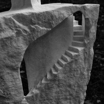 sculpture montagne magique-37