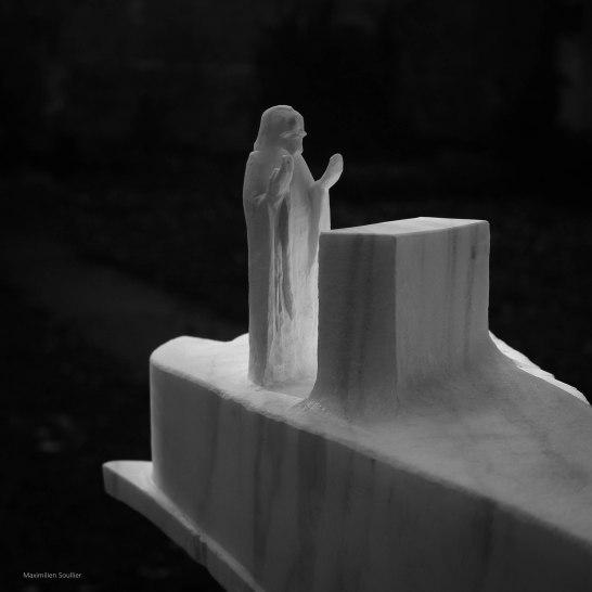 sculpture montagne magique-39