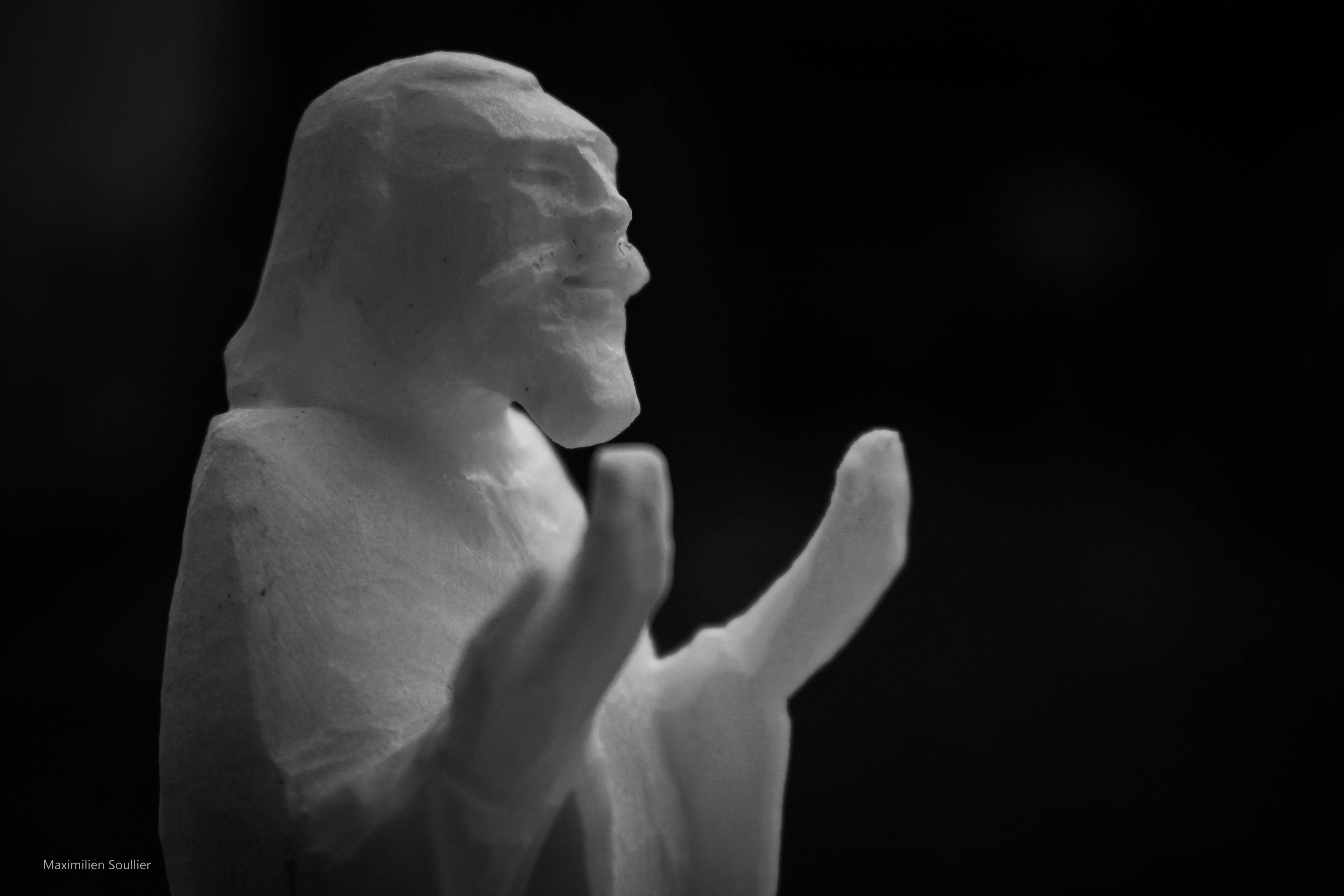 Sculpture Montagne Magique-44.jpg