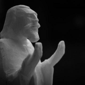 sculpture montagne magique-44