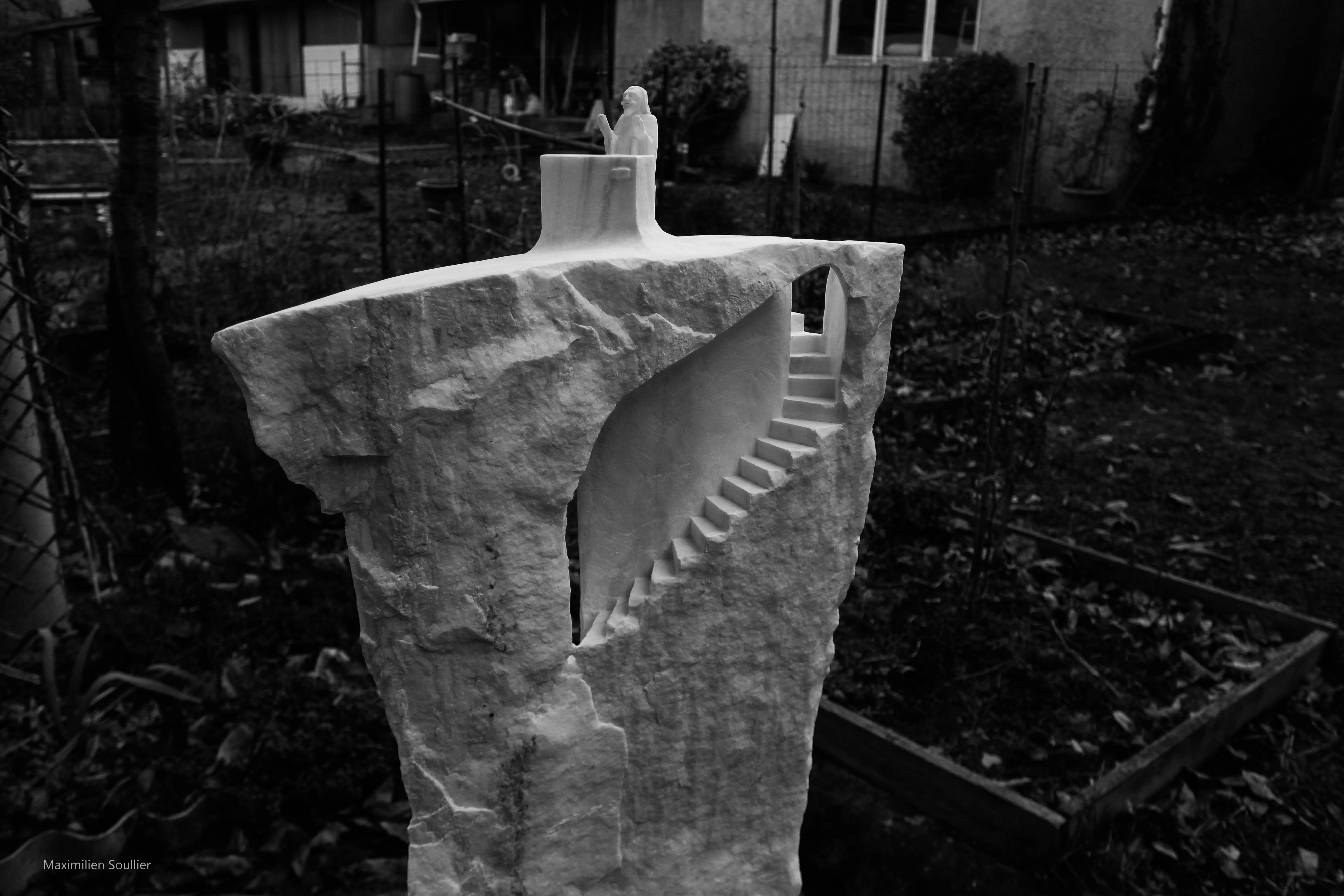 Sculpture Montagne Magique-47.jpg