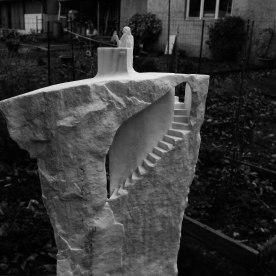 sculpture montagne magique-47